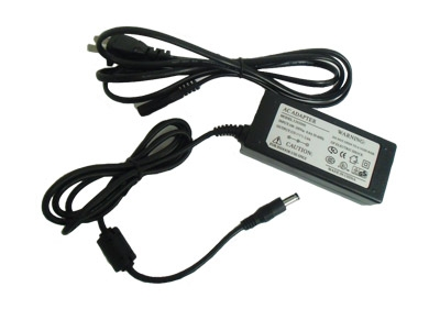 Power Supply 12V DC 2A (for Wireless IP Camera)