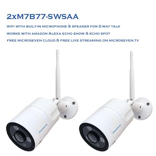 Security Cameras - Network Cameras, IP Camera, Security Camera