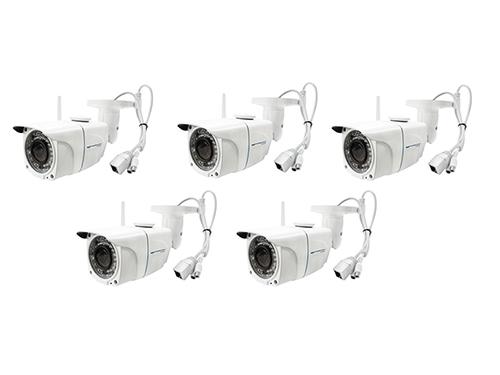Microseven Home Security Ip Cameras Amp Live Stream
