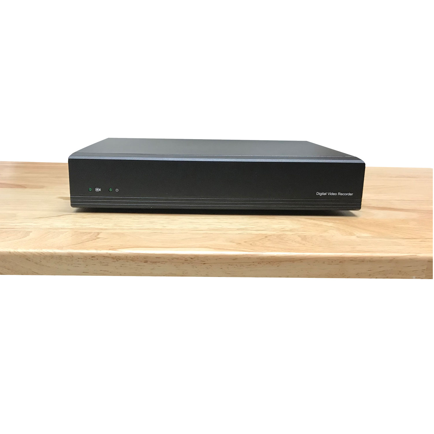 Microseven 4k Poe Nvr 8mp 8ch Compatible With Alexa H 265